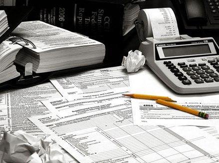 Declaratie_de_impunere_privind_impozitul_pe_cladiri_persoane_fizice/juridice